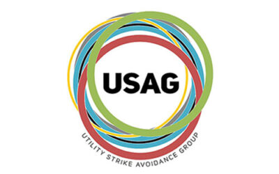 USAG Utility Strike Damages Report highlights findings of utility strikes analysis across UK