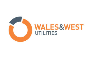 Wales & West Utilities urges contractors to plan ahead before starting work