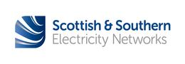 SSEN SCOTTISH & SOUTHERN ELECTRICITY NETWORKS