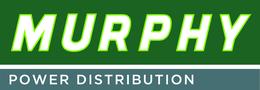 Murphy Power