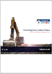 LSBUD User Leaflet