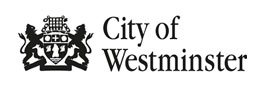 Pimlico District Heating – City of Westminster
