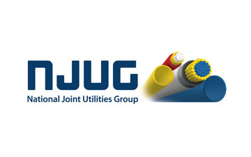 National Joint Utilities Group Ltd highlight next 5 years' objectives