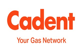Important Notice – All Cadent assets now available through LSBUD