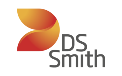 LSBUD Welcomes DS Smith
